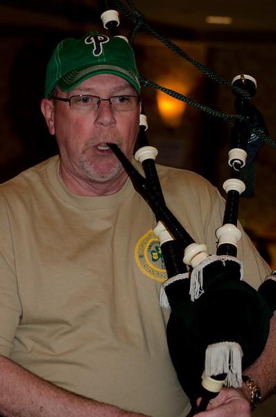 2012 Camden County Emerald Society363.jpg