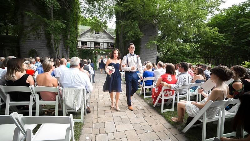Garrett & Lisa Wedding (410).jpg