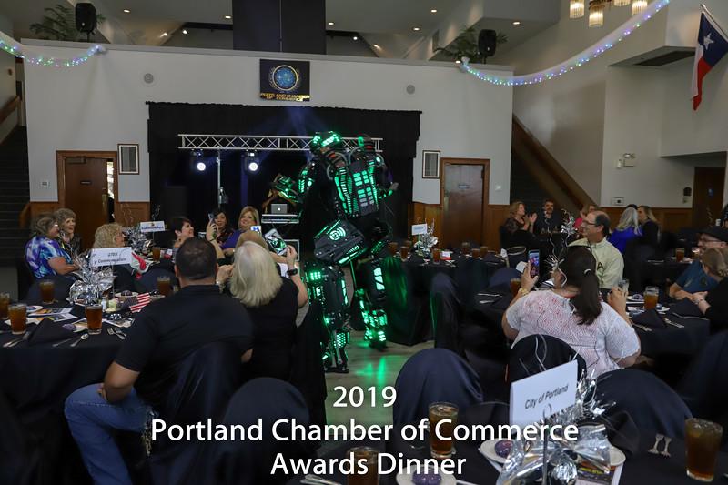 PCOC Annual 19-1064.jpg