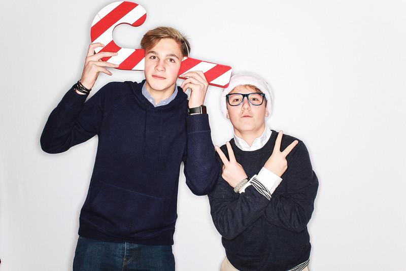 The Gianulli Christmas Party 2015-Photo Booth Rental-SocialLightPhoto.com-116.jpg
