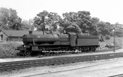 6971-6980 (Built 1947)