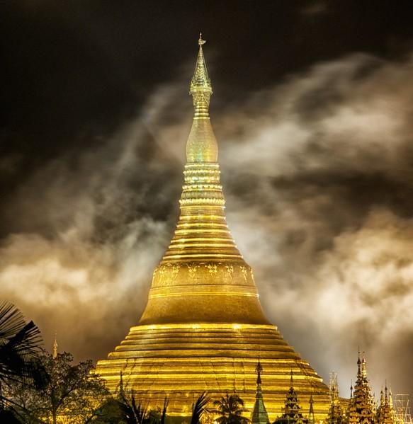 Myanmar 2012 jsc 200.jpg