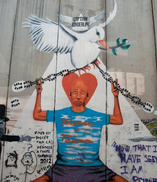 Israel_0798.jpg