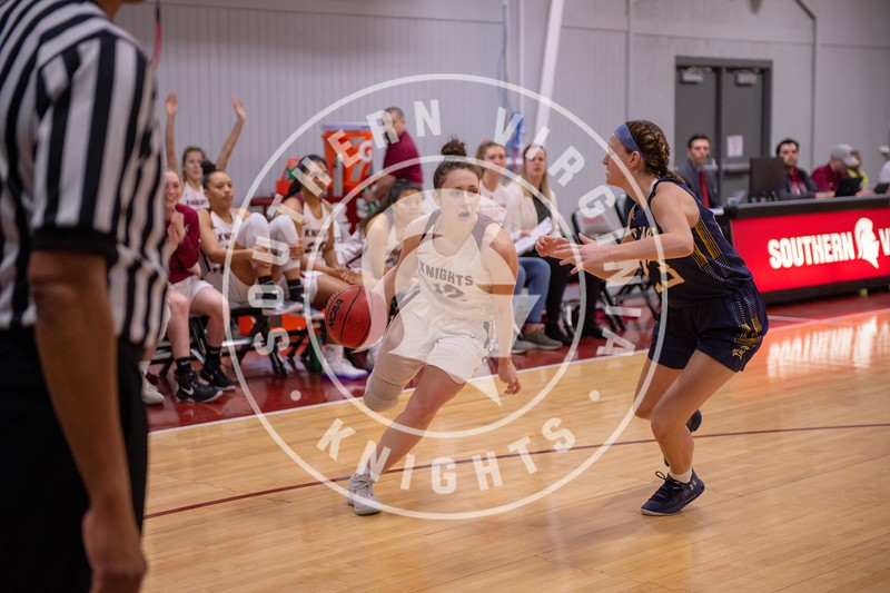 WBBALL-St.-Mary's-1.jpg