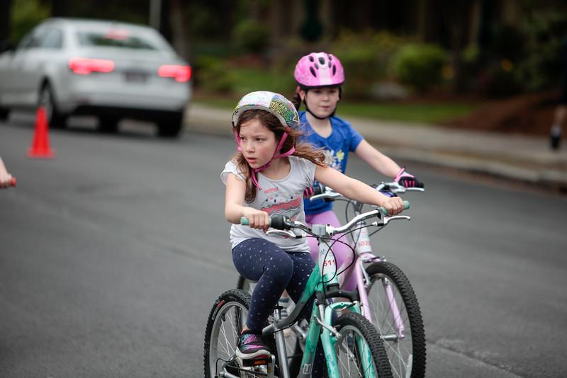 2019 05 19 PMC Kids ride Newton-95.jpg