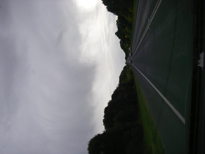 Great Ocean Road 033.JPG
