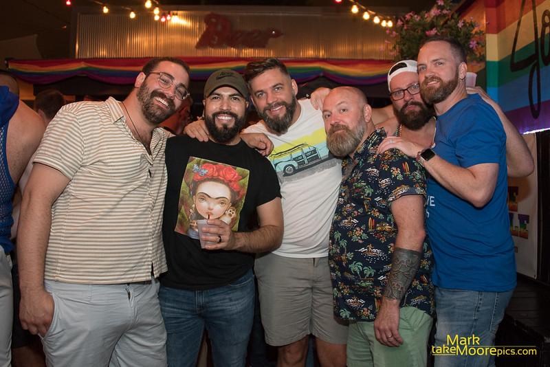 Pride Friday Grove-83.jpg