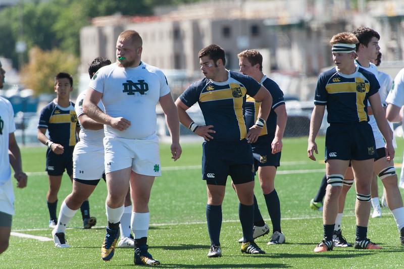 2015 Michigan Rugby vs. Norte 196.jpg
