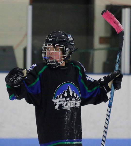 2016-Feb_13-Hockey-JPM2670.jpg