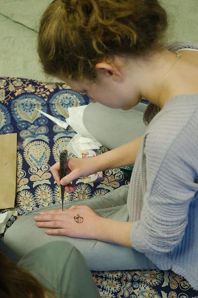 HennaArt (9).jpg