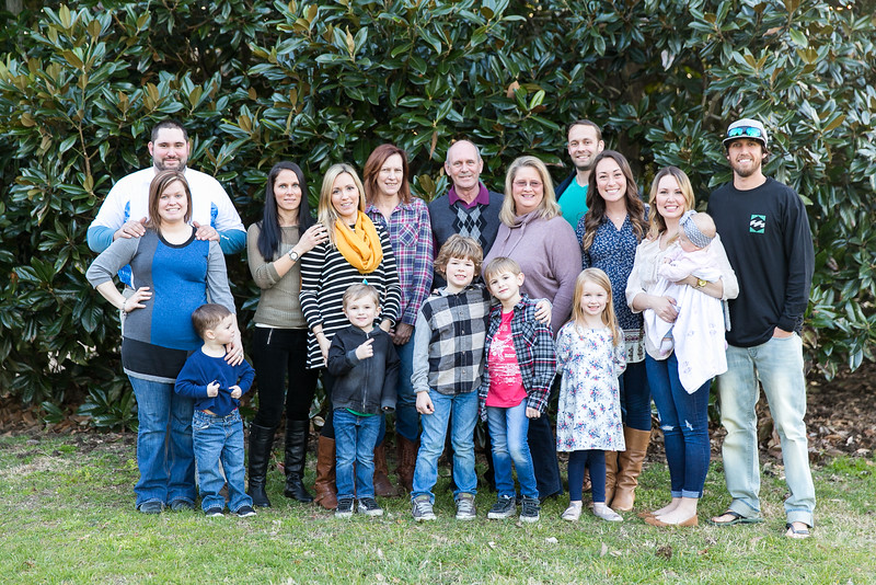 family-portraits-172.jpg