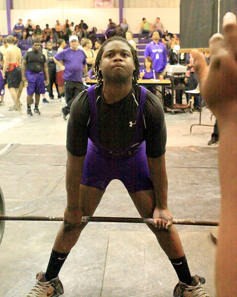 2013Powerlifting95.JPG