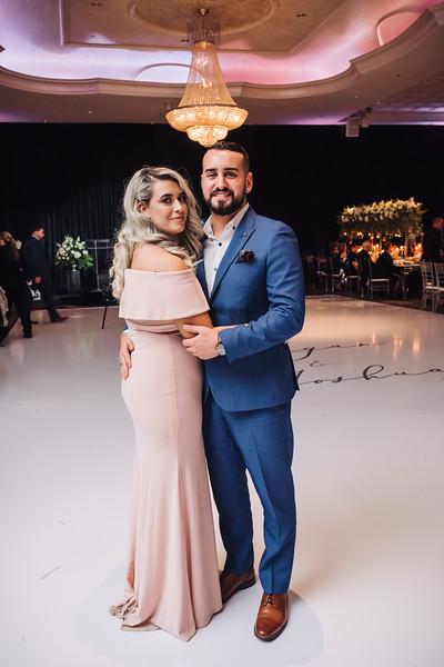 2018-10-20 Megan & Joshua Wedding-943.jpg