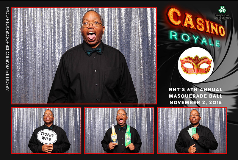 Absolutely Fabulous Photo Booth - (203) 912-5230 -181102_201858.jpg