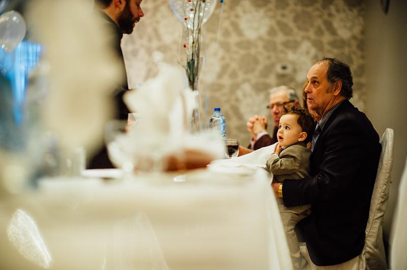 Baptism-Fotis-Gabriel-Evangelatos-0019.jpg