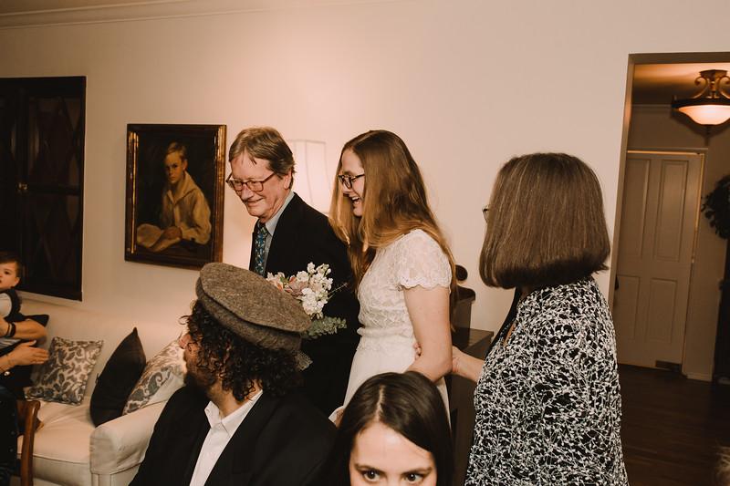 Jenny_Bennet_wedding_www.jennyrolappphoto.com-138.jpg