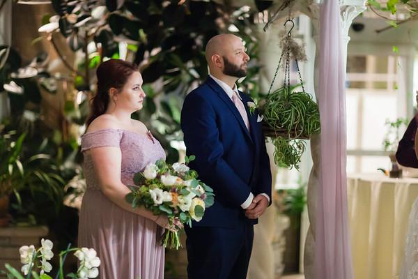 Alatalo Wedding