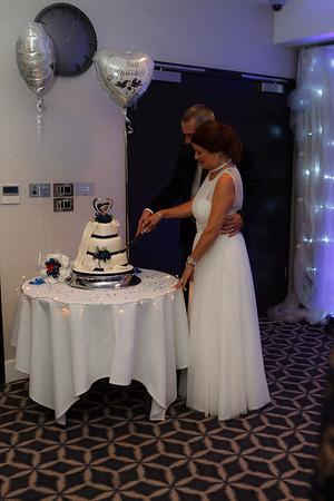Phil & Gloria Croxon Wedding-510.jpg