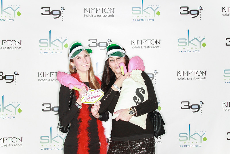 Fear & Loathing New Years Eve At The Sky Hotel In Aspen-Photo Booth Rental-SocialLightPhoto.com-21.jpg