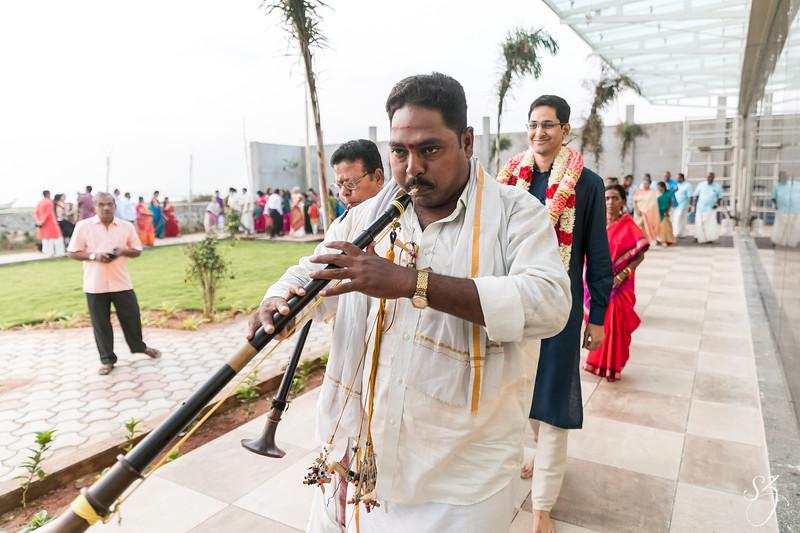 20181028-Kanmani-Rohan-346.jpg
