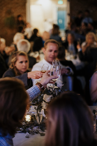 Schalin-Wedding-3290.jpg