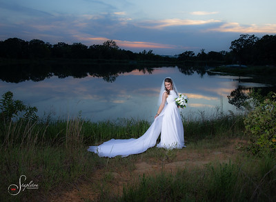 Loughridge Bridals
