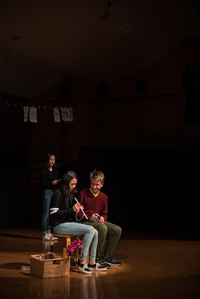 YIS Drama Production - Too much light-0008.jpg