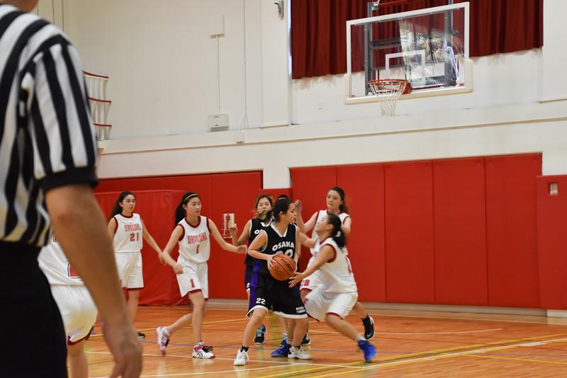 Sams_camera_JV_Basketball_wjaa-0263.jpg