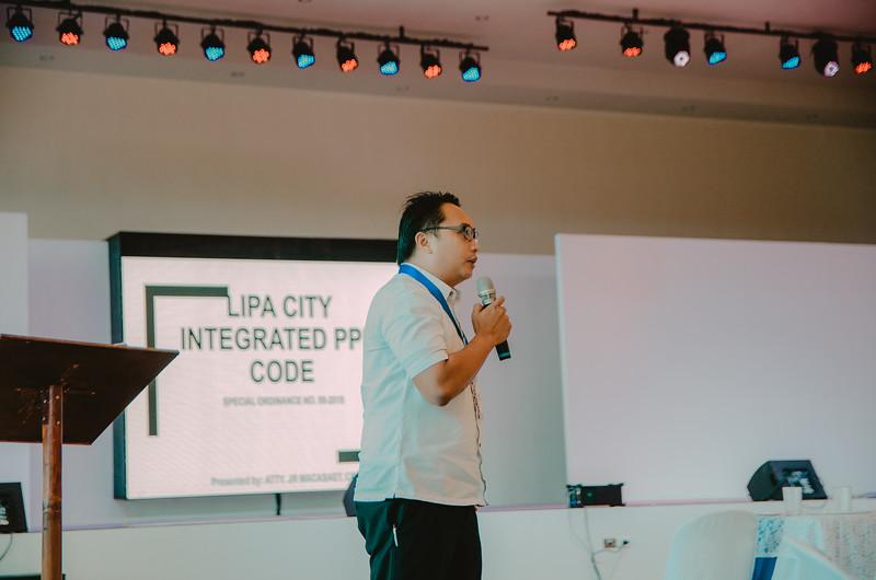 Lipa Tourism Summit 2019-213.jpg
