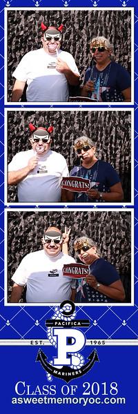 Photo Booth, Garden Grove, Orange County (176 of 56).jpg
