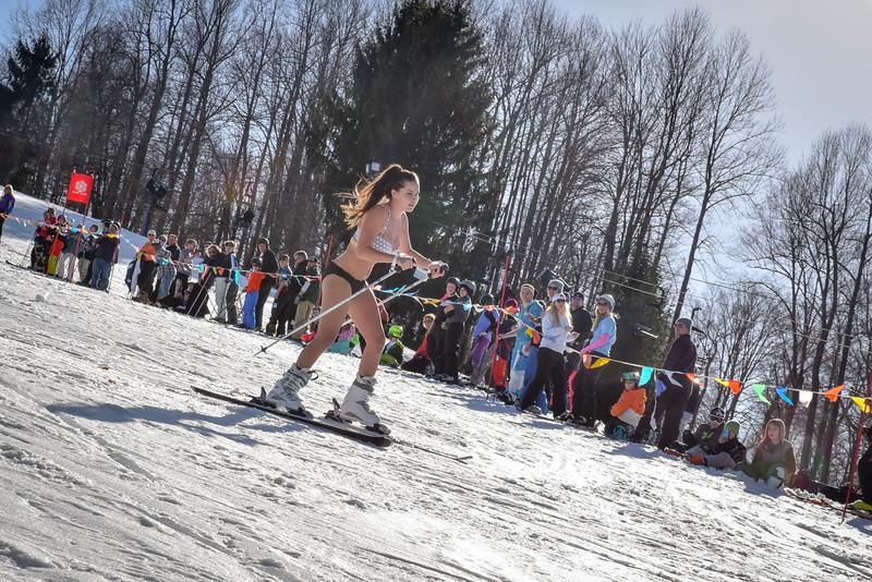 55th-Carnival-2016_Snow-Trails-1089.jpg