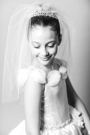Camille Fillipazzo