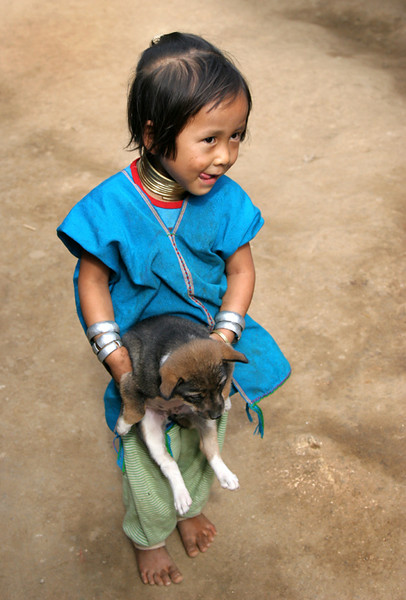 girl and puppy.jpg