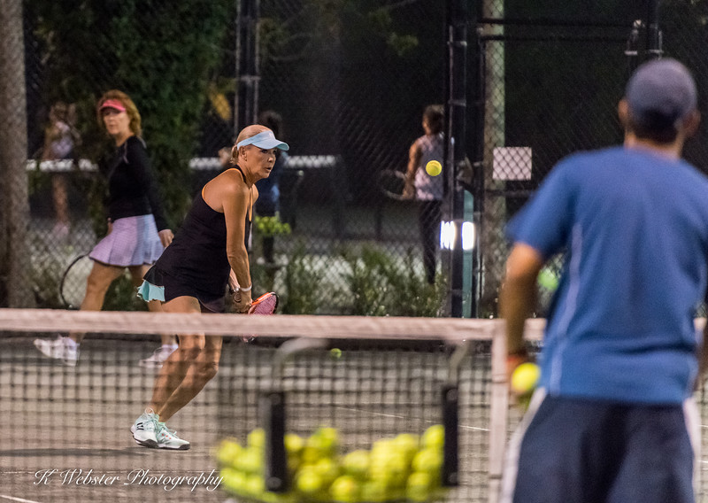 2018 KID Tennis Fundraiser-131.jpg