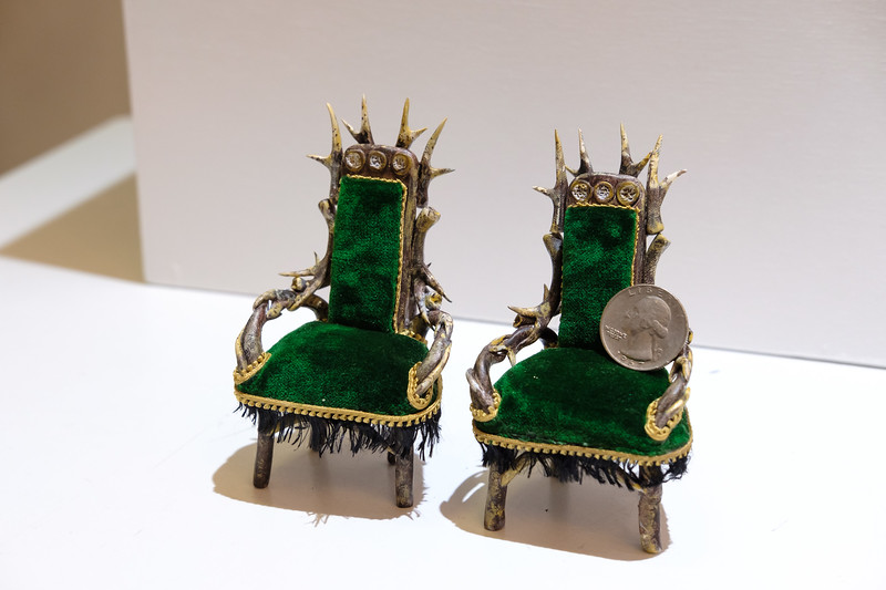 180723_miniatures_book_selects-5.jpg