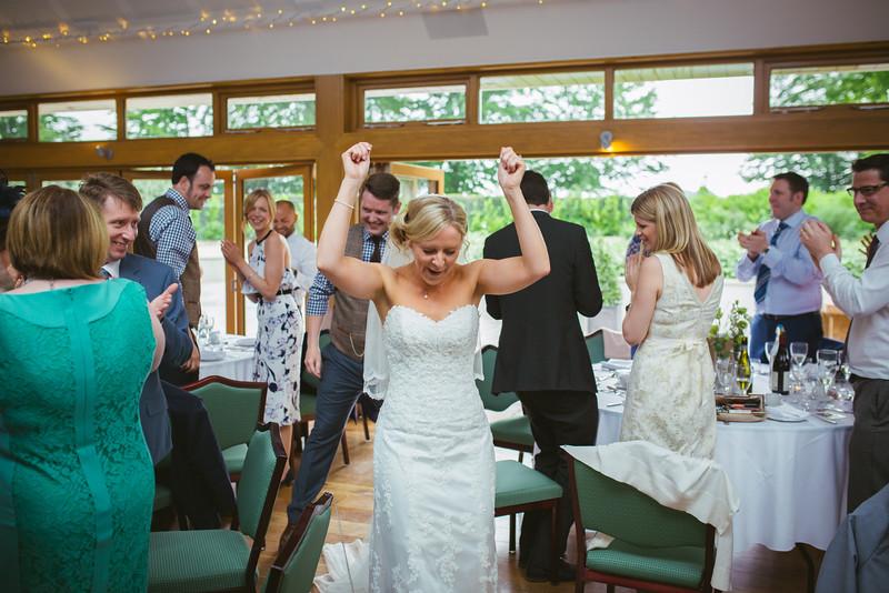 Laura-Greg-Wedding-May 28, 2016_50A1480.jpg