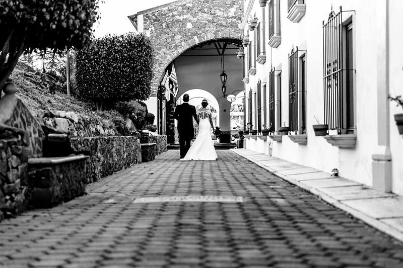 F&D boda ( Hacienda Los Albos, Querétaro )-903.jpg