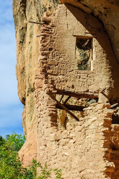 20121005 Mesa Verde 062.jpg