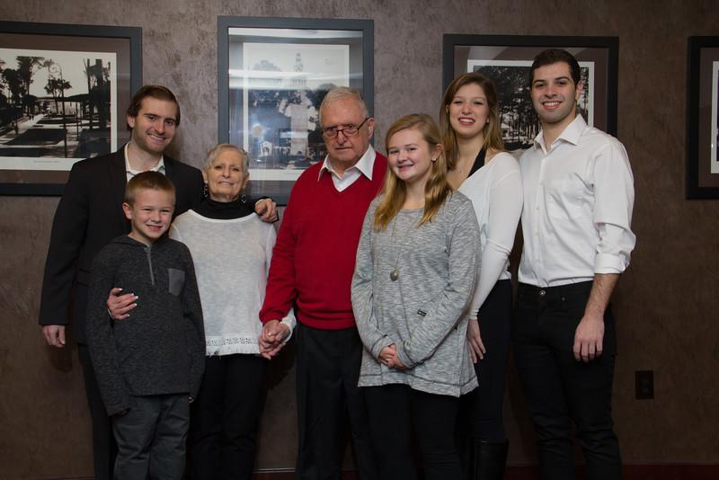 Newman Family & Friends-6095.jpg