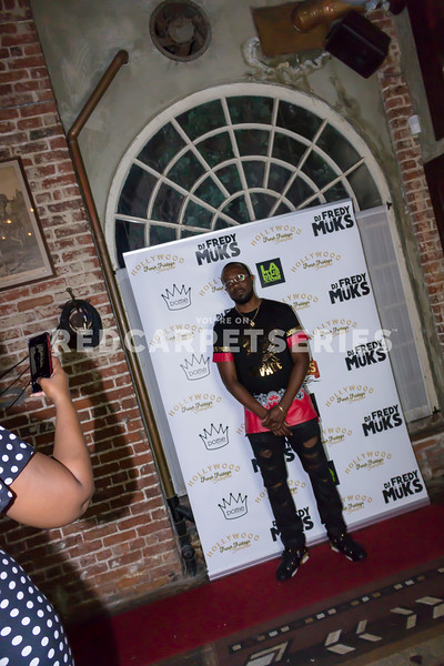 Hollywood Fresh Fridays - Official Launch - 08-04-18_86.JPG