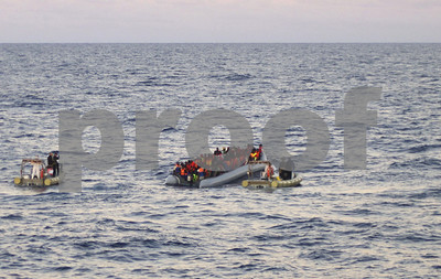 un-at-least-300-missing-in-libyan-migrant-sea-tragedy