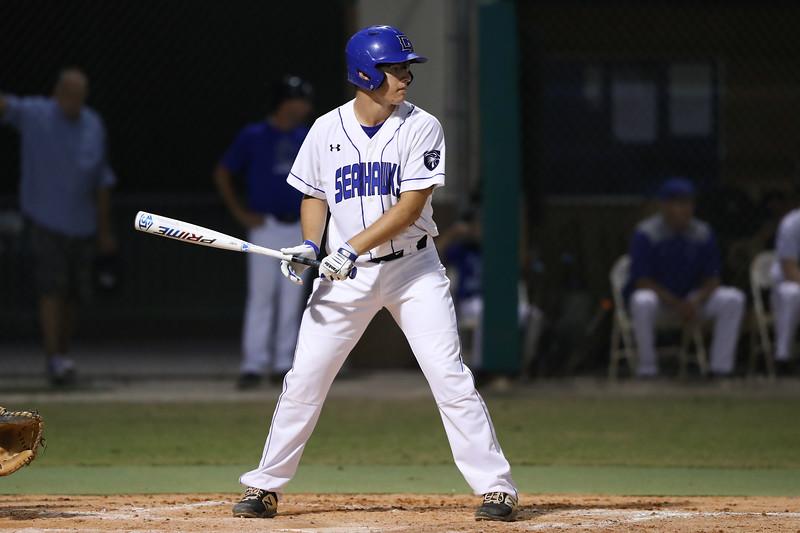 3.12.19 CSN Varsity Baseball vs SJN-120.jpg