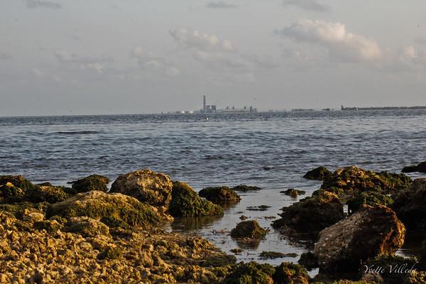 Landscapes, seascapes,cityscapes