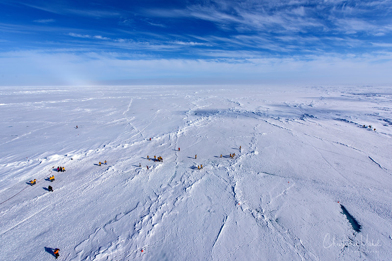Above the North Pole.jpg
