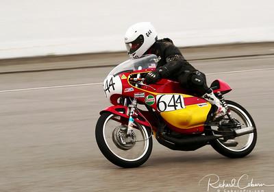 1967 Grand Prix Celebration Race