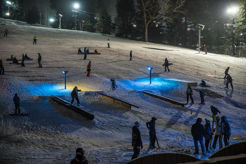 Mid-Season-Party_2017_Snow-Trails-0126.jpg