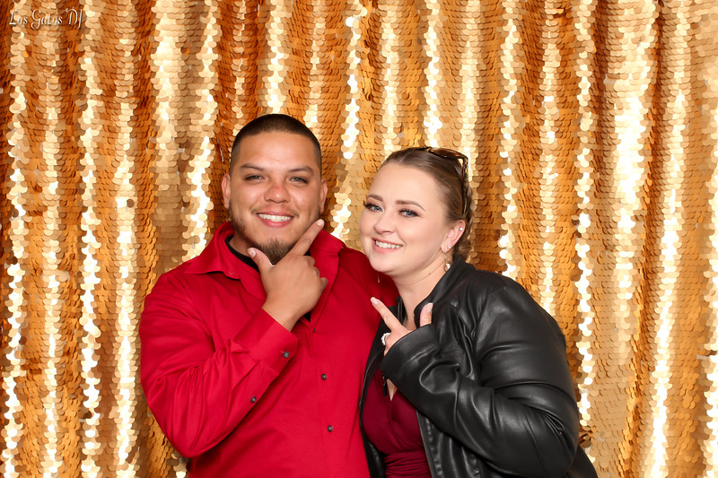 LOS GATOS DJ & PHOTO BOOTH - Mikaela & Jeff - Photo Booth Photos (lgdj)-113.jpg