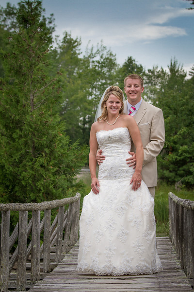 Tim and Sallie Wedding-2155.jpg