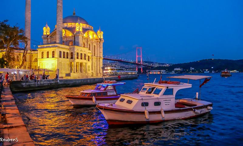 mosque boat night.jpg