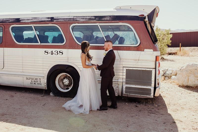 Elise&Michael_Wedding-Jenny_Rolapp_Photography-272.jpg
